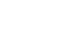 Answers From Within